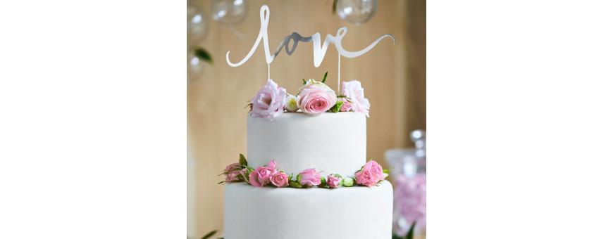 Pate a sucre : décoration pour gateau, pop cakes, cupcakes
