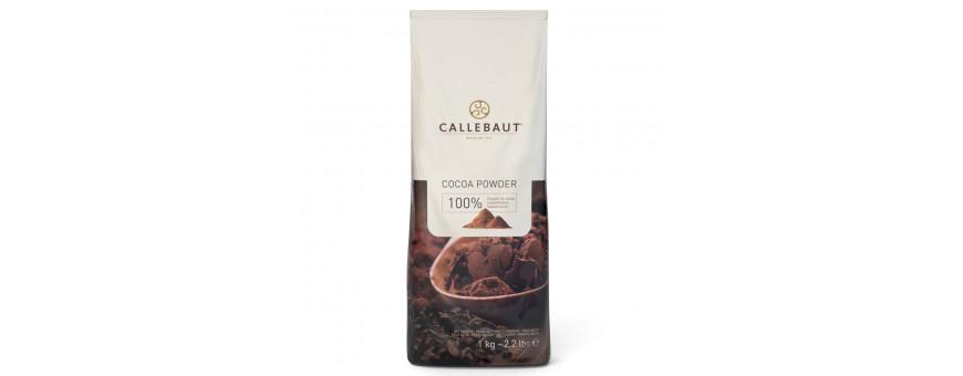 deco Cupcakes - Nappage  Creme au beurre