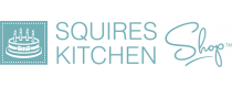 Squire Kitchen