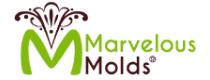 Marvellous Mold