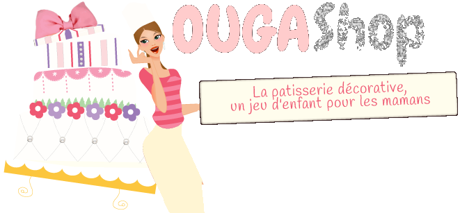 OUGASHOP LA BOUTIQUE