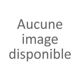 PLAQUE DE CUISSON 40X30 MICRO PERFORE